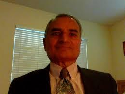 Vinod Patel