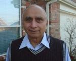 Suresh Jani Gujarai Blogger