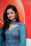 Sexy-South-Actress-Shanvi-In-Tight-Blue-Suit-Salwar_2012_8