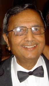 captain-narendra-2