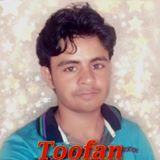 ToofanPatel