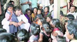 Rhul&Girls