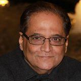 Kaushik Dixita