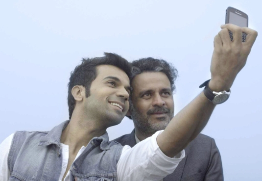 A_still_from_the_film_Aligarh