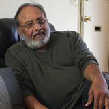 vijay-thakkar