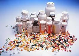 multiple medicine.jpg